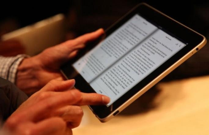 Apple выплатит пользователям $400 млн компенсации за ценовой сговор с издателями