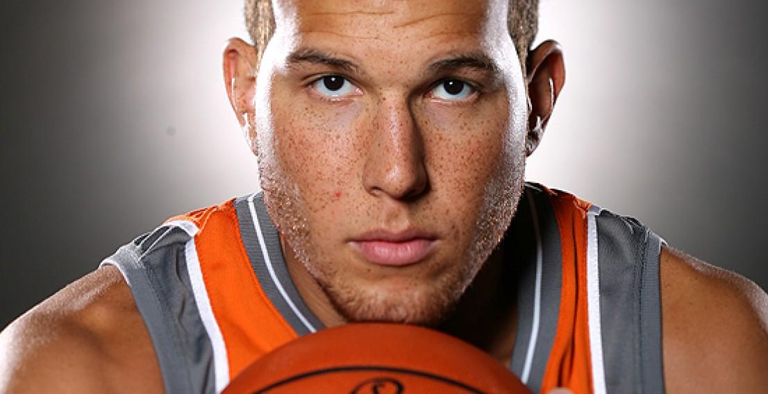 Баскетболист Гриффин может сесть в тюрьму