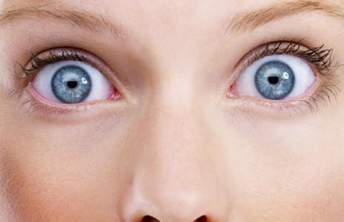 Тюменцы смогут бесплатно пройти скриниговое обследование на глаукому