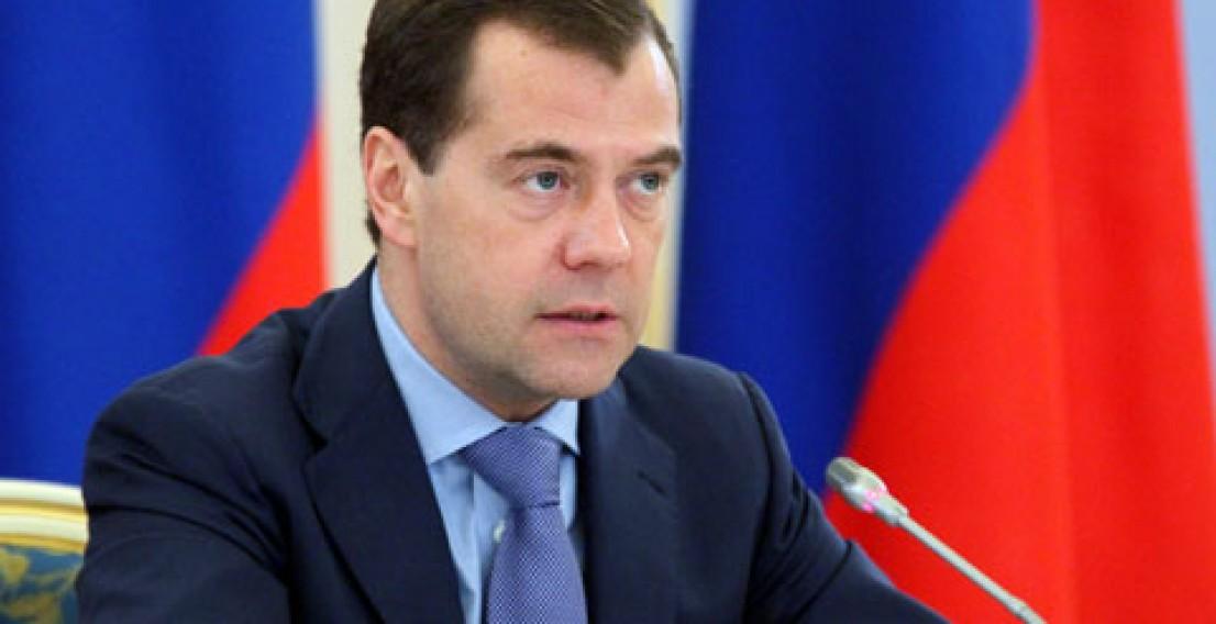 Россия выделит около $20 млн на борьбу с лихорадкой Эбола