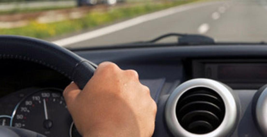 В 2015 году водительские права могут подорожать