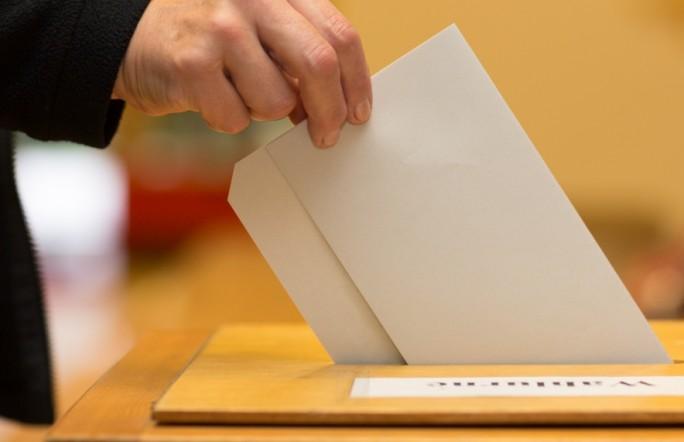 Ямальские депутаты проголосовали против прямых губернаторских выборов