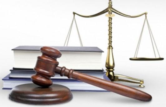 Представители прокуратуры Тюменской области расскажут школьникам о профессии юриста