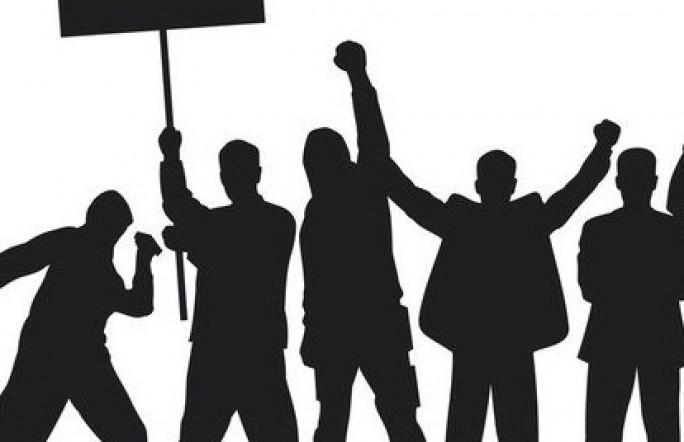 Обманутые дольщики проведут митинг у администрации Тюмени