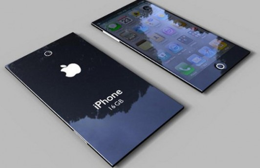 Apple повысила цены в России на iPhone и iPad