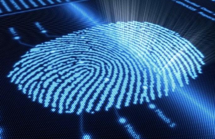 Худяков предлагает внести законопроект о биометрической регистрации россиян