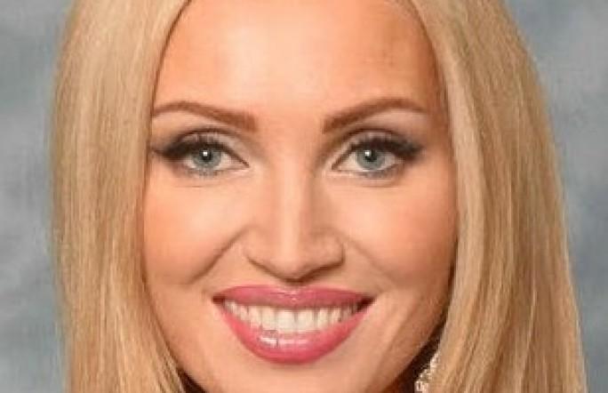 «Миссис мира–2014» стала белоруска