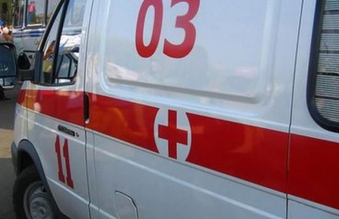 Тюменскую службу скорой помощи снабдили инновационным оборудованием и машинами