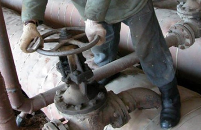 Тюменский водоканал отключит канализацию должникам