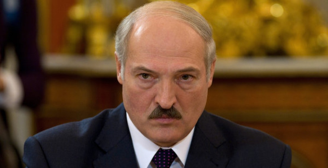 Лукашенко: Россия повела себя неприлично