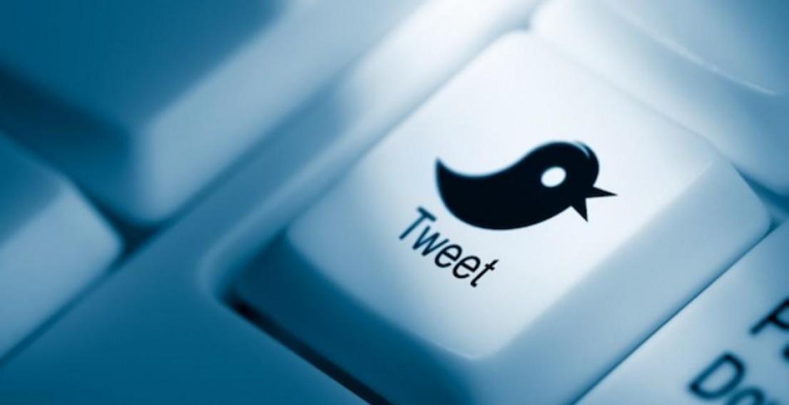 Теперь Twitter определяет приложения на смартфоне