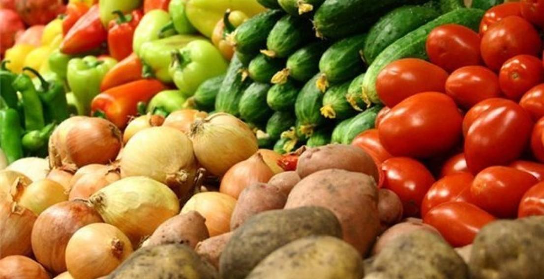 В Тюмени пройдёт сельскохозяйственная ярмарка