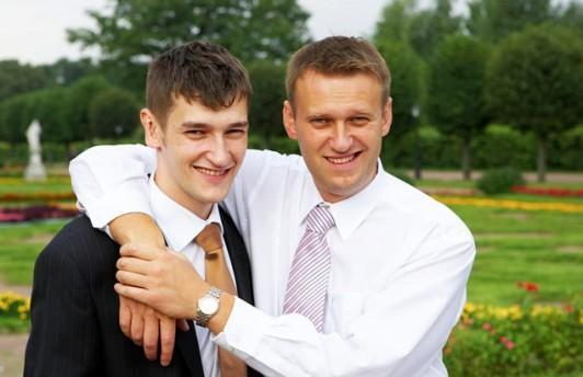 Замоскворецкий суд изменил дату оглашения приговора по делу братьев Навальных