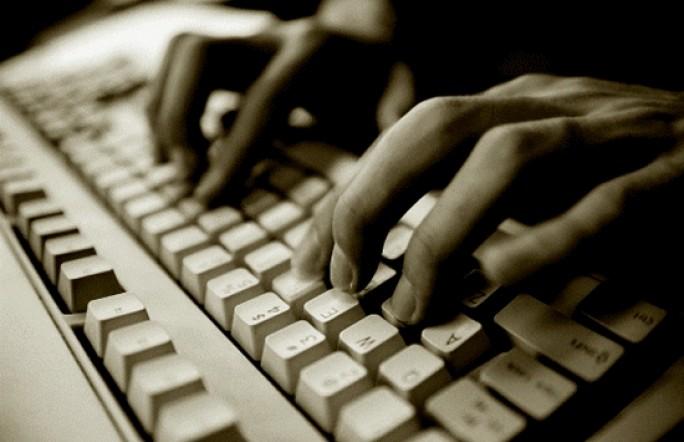 Тюменец взломал страницу своей бывшей девушки, и выложил её интимные фото