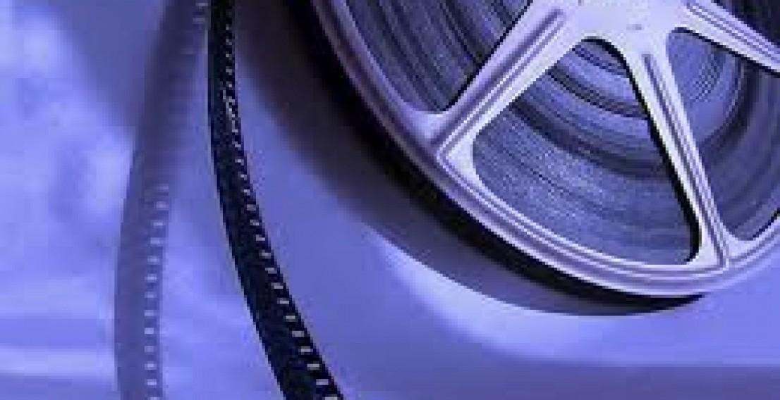 В Санкт-Петербурге откроется неделя кино Швейцарии