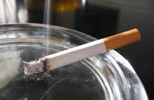 Сигареты подорожают почти на 10 рублей