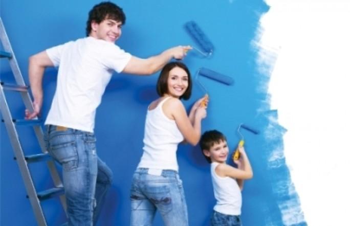 Участники программы «Молодая семья» смогут купить жильё только в новостройках