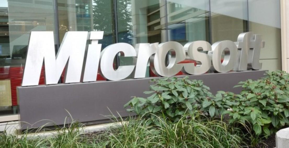Microsoft поднимет цены в РФ на 15-30%