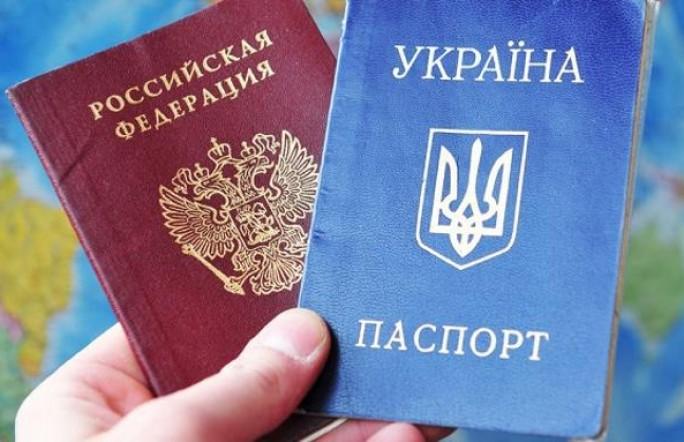 Автобусные перевозки в Крым из Украины прекратились. Visa не обслуживаeт крымчан