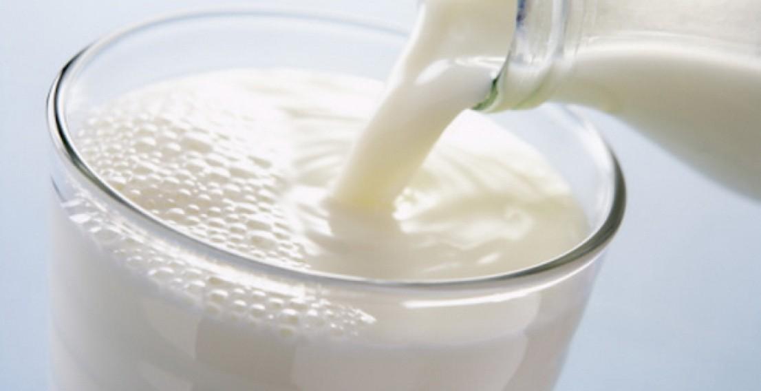 Белоруссия выставила РФ счёт за молоко в иностранной валюте
