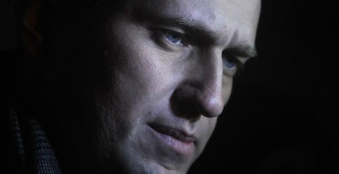 Суд повторно отказал ФСИН в жалобе на Алексея Навального