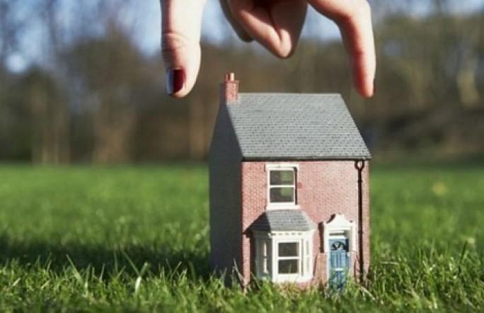 Прекращается бесплатная приватизация жилых помещений и «дачная амнистия» жилых домов