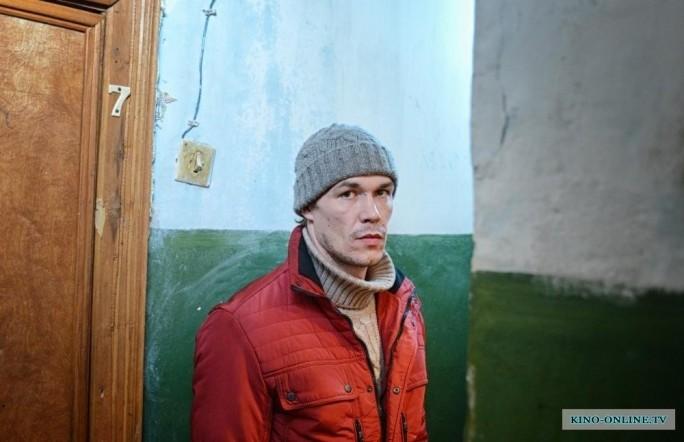 «Дурак» — правдивый фильм про нашу жизнь в России