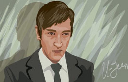 Тверской суд отказался рассматривать заявление защиты Олега Навального об освобождении его из СИЗО