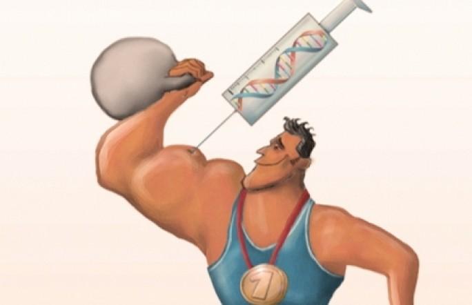 Скандал: олимпийские чемпионы из России принимали допинг