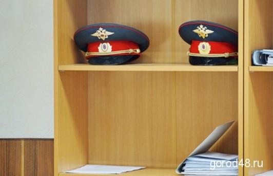 Бывшие подследственные полицейские вновь могут служить в органах внутренних дел