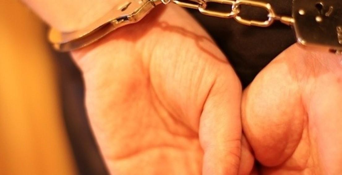 В Тюмени двое мужчин из соцсетей зверски убили девушку