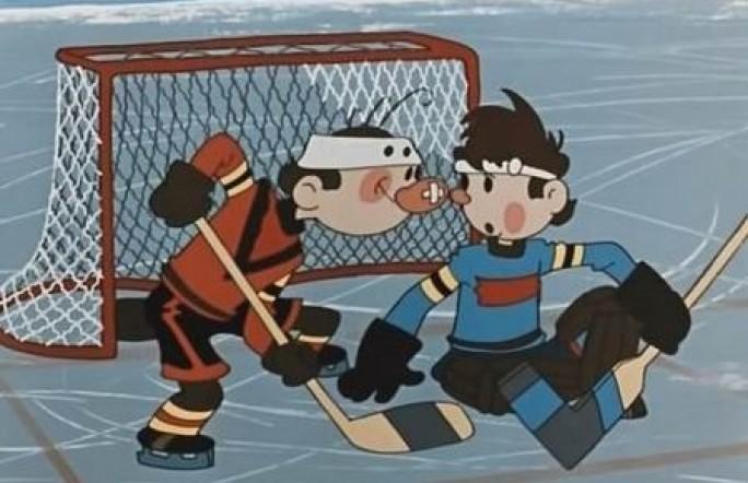 В Тюмени пройдут соревнования по хоккею на призы клуба «Золотая шайба»