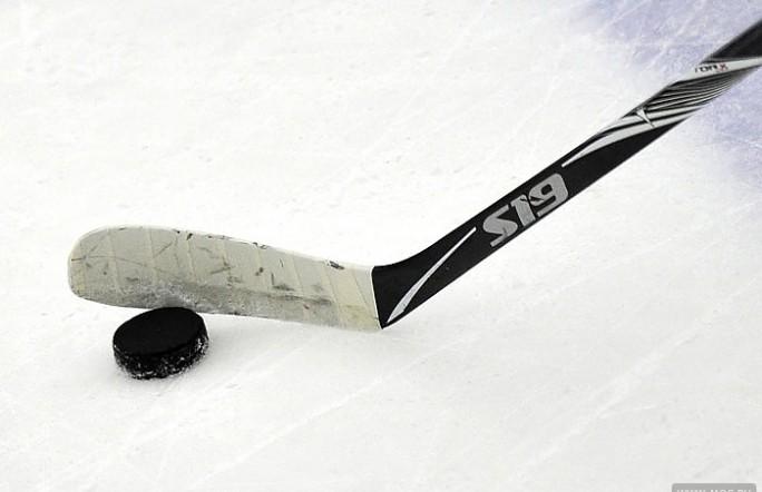 Финал молодежного чемпионата мира по хоккею покажут  по «России 1»
