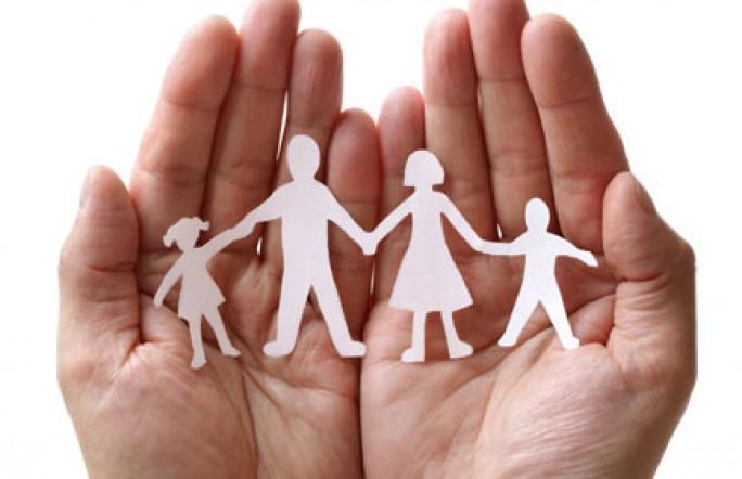 Тюменские семьи смогут поучаствовать в радиопроекте «Семья в эфире»