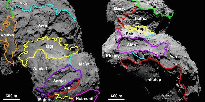 Getting_to_know_Rosetta_s_comet_region_maps_node_full_image_2