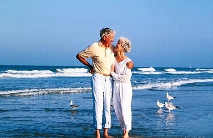 Неработающие пенсионеры из Севера имеют право на компенсацию проезда