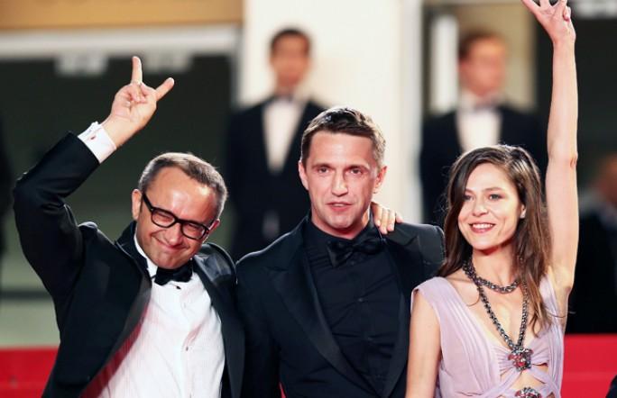 Милонов требует вернуть денежные средства, выделенные на съёмки фильма «Левиафан»