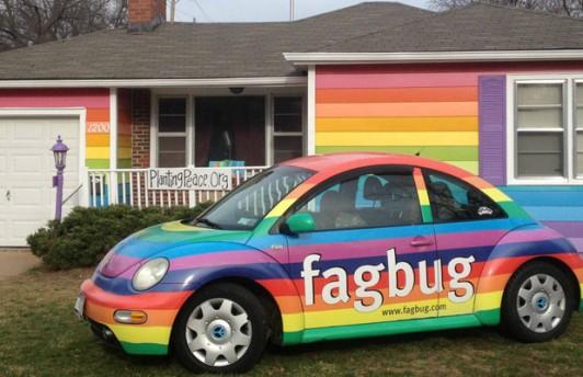 Транссексуалы и фетешисты не смогут получить водительские права