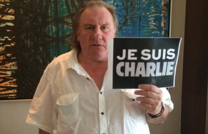 Во Франции задержали пять россиян, подозреваемых в подготовке теракта