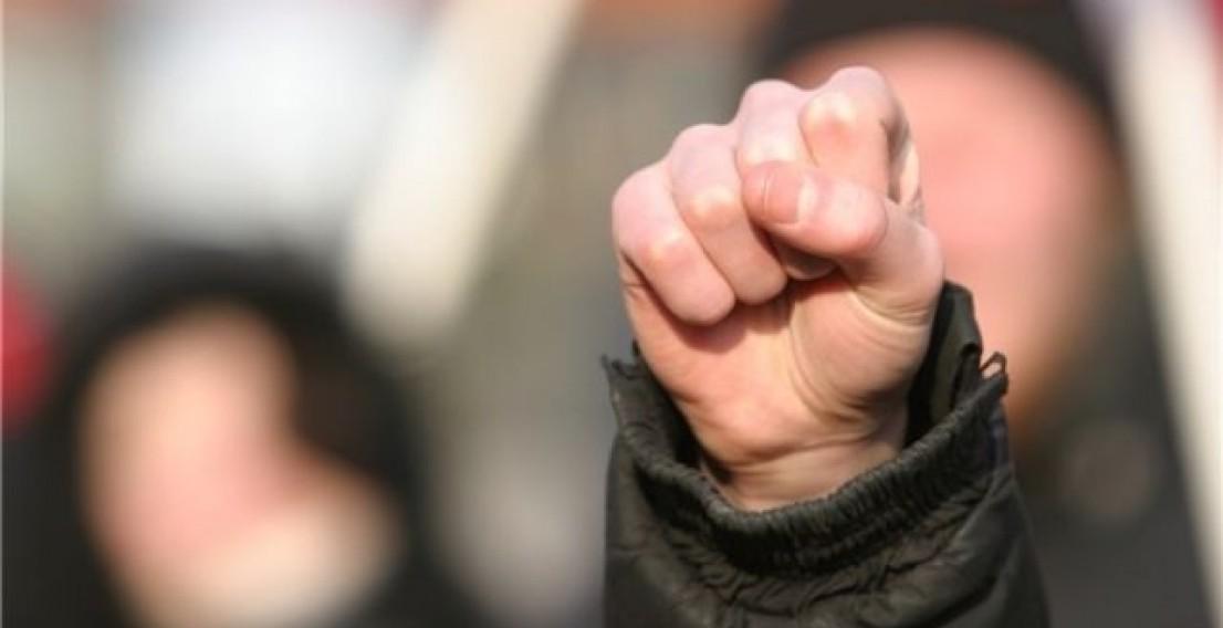 В Твери планируется крупный митинг рабочих из-за массовых сокращений