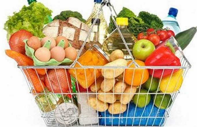 В ЯНАО будут компенсировать транспортные расходы на доставку продуктов из других регионов