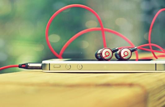 «Вконтакте» удалила музыку из новой версии приложения для iPhone и iPad