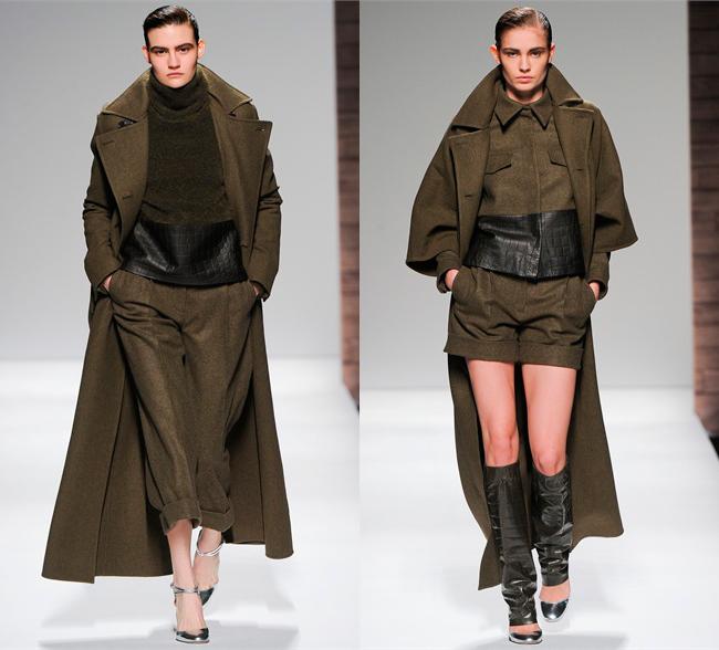 Palto-v-stile-militari-Max-Mara