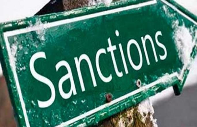 В США уже подготовили пакет новых антироссийских санкций