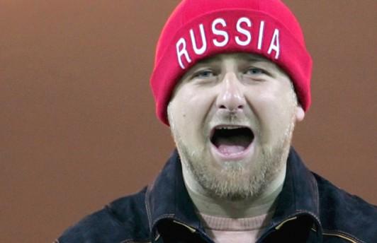 Рамзан Кадыров, возможно, будет работать в правительстве РФ