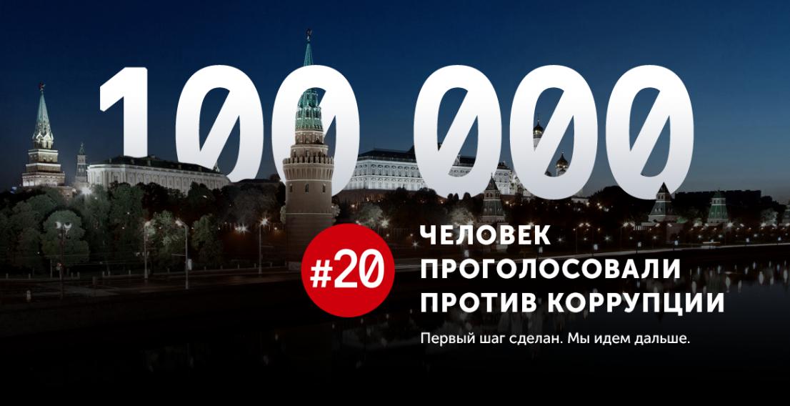Петицию Навального отложили до следующего раза