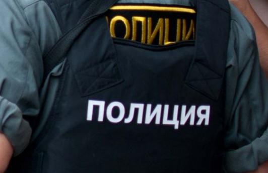 В силовых структурах РФ идёт сокращение кадров