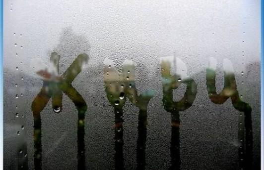 В Тюмени увеличилось число самоубийств