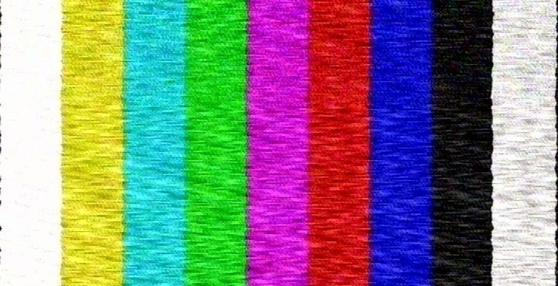 Из-за активности солнца 8 марта может пропасть телесигнал