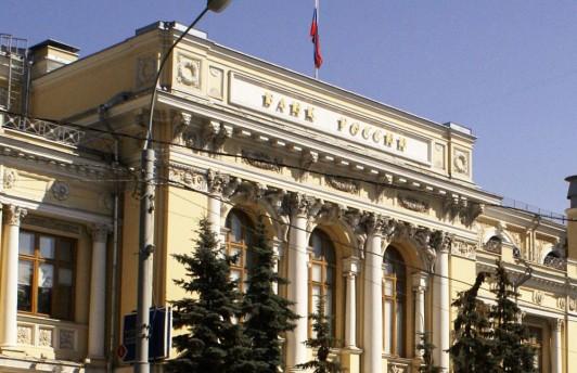Украинцы не смогут получить деньги по справкам беженца